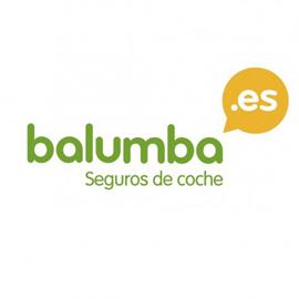 Balumba
