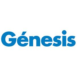 Génesis Seguros
