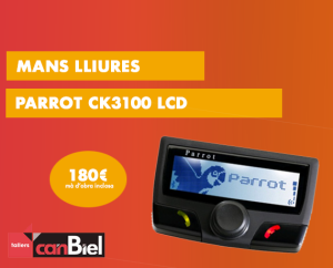slider-parrot-catala